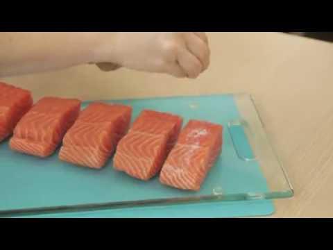 Molho de MARACUJÁ simples | para salmão from YouTube · Duration:  1 minutes 12 seconds