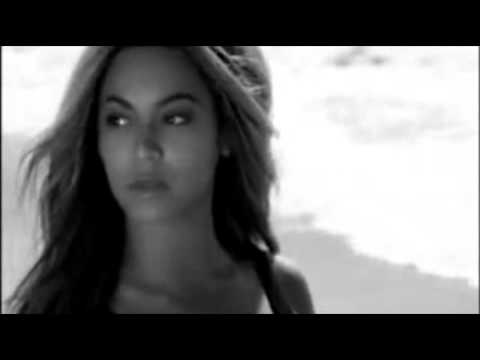 Love Takes Time -  Beyonce  Official Music Video