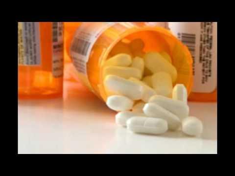 Aromatase Inhibitors Side Effects