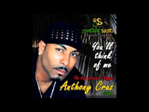 Anthony Cruz Mix