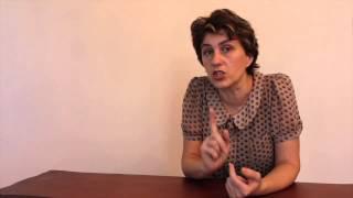 Когда и как учить ребёнка читать? Лена Данилова