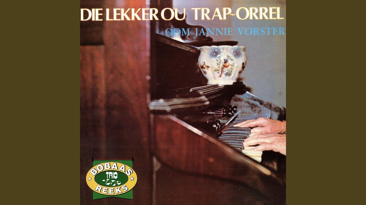 Download Daar Kom Tant Alie