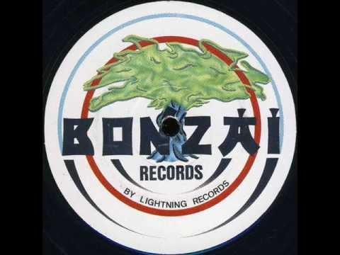 Drax* Drax Ltd II - Amphetamine (Remixes)