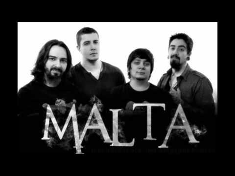 Memórias - Malta Oficial