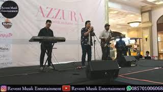 Download Lagu Sheila on 7 - Anugerah Terindah yang Pernah Kumiliki reggae cover by Revent Musik Entertainment mp3