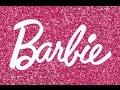 Фантастическая гонка | Barbie Cartoon