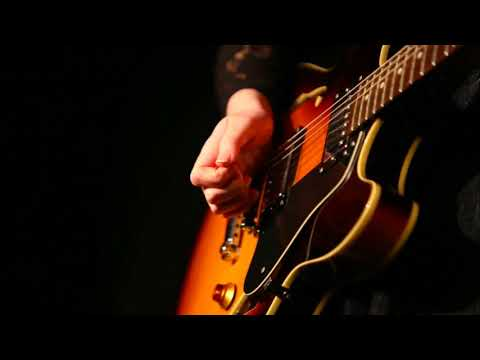 Slow Blues/ Blues Ballads 2 – A two hour long compilation