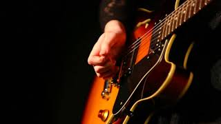 Slow Blues Blues Ballads 2 A two hour long compilation