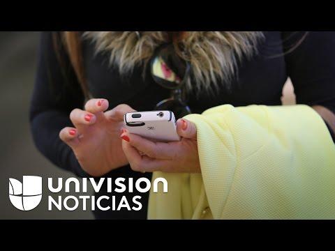 Aplicaciones indispensables para el iPhone de YouTube · Duración:  9 minutos 30 segundos