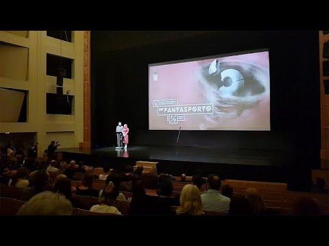 Le festival international du film de Porto couronne les frontières du réel