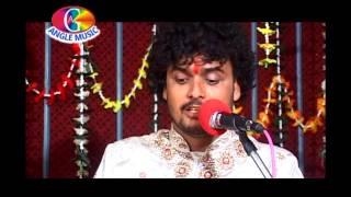 Ja jan khuhishu | BHOJPURIYA MAHYUADH  | KAMAL BAS AND ARVIND