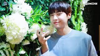 【Fan Made】이니스프리 X 이진혁 - 포레스트 포…