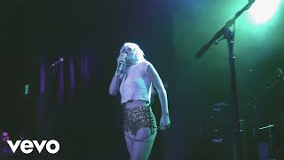 Amyl and the Sniffers - I'm Not A Loser (Live at The Echo, Los Angeles)