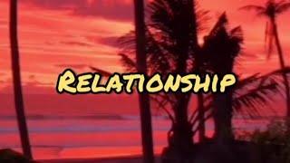 Relationship - Young Thug, Future TRADUÇÃO PT BR