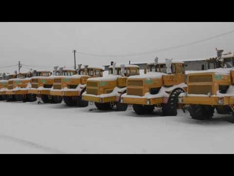 Погода в Оренбурге