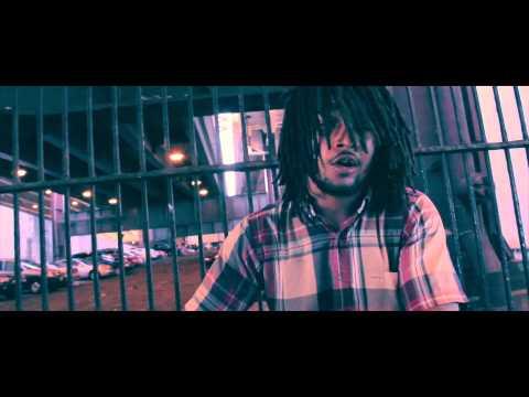 B King - Tomorrow | Dir. by J (Prod. by Mayhem Meech)