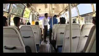 Kanaa Kaanum Kaalangal Kallooriyin Kadhai - Episode 001 | Part 03
