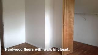 staten island great 2 bedroom appt to rent between manor rd and bradley ave