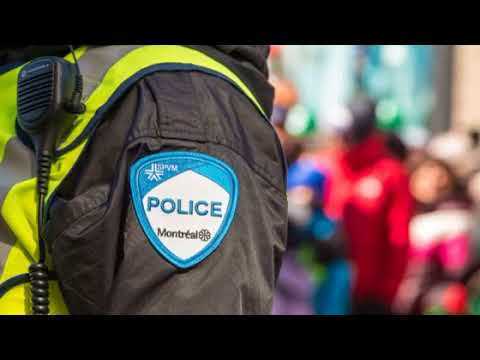 Canada cycle police arrest top US suspect in Montreal | News Hot Sensational Daily