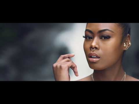 Eugy - Hold Tight (Official Video) | prod. by Team Salut | #FlavourzEP