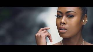Download Video Eugy - Hold Tight (Official Video) | prod. by Team Salut | #FlavourzEP MP3 3GP MP4