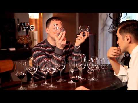Как пить виски правильно? Какие выбрать бокалы под виски