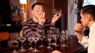 Bar Trip - как выбрать бокал для вина / Winery Hall(http://www.youtube.com/user/bartripvideo?sub_confirmation=1 - Подпишись. Новые ролики два раза в неделю! https://www.facebook.com/BarTripRu ..., 2015-04-03T14:07:29.000Z)