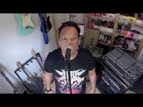 Rock&Roll Karaoke vid test