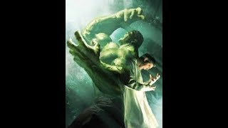 Hulk 4 Official Trailer   2019 New Movie   Trailer Hollywood   Upcoming Movies   #SUBCUCHHATKE   Y