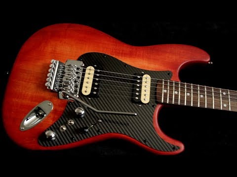 Build your DREAM HH SUPER STRAT for less than $250! (feat. GUITAR MAX)