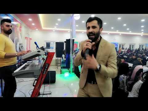 Koma Denge Bazide - Saka Aşireti Düğünü - Mor Video - Doğubayazıt