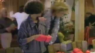 Video YTP: All I Want For Christmas Is YouTube Poop download MP3, 3GP, MP4, WEBM, AVI, FLV November 2018