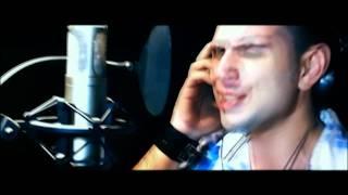 Alin Cristian - The World