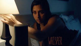 Whisper - Horror Short