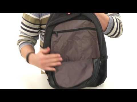 Dakine Factor Backpack 22L  SKU:8744295