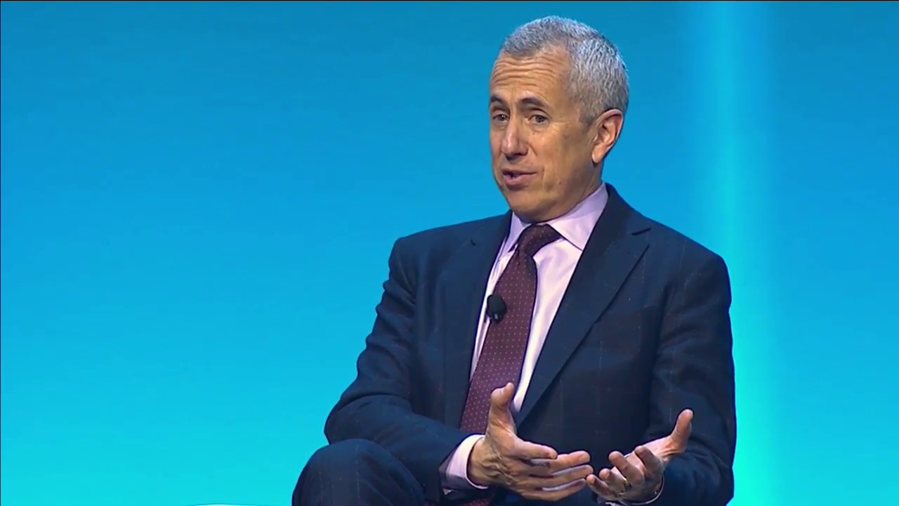 Setting the Table with Danny Meyer u2013 How Focusing on Hospitality Creates Deep Customer Connections  sc 1 st  YouTube : setting the table by danny meyer - Pezcame.Com