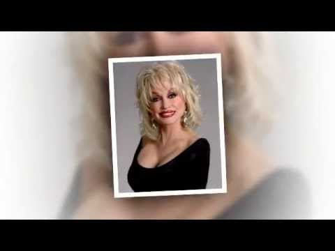 Dolly Parton biografi