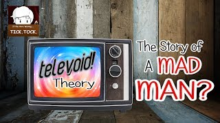 Brutalmoose: Televoid 1-5 (Theory) - Inside A Mind