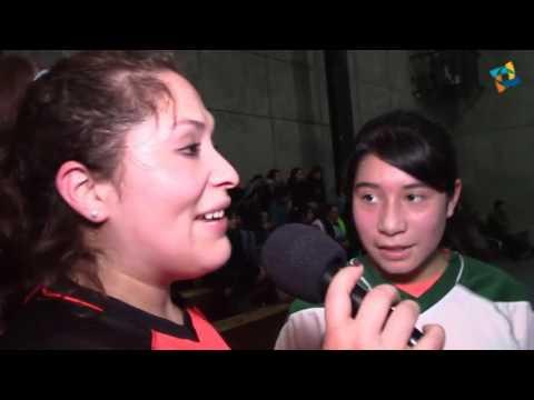 En la previa Deportes.noveno programa www.redfueguinanoticias.cl