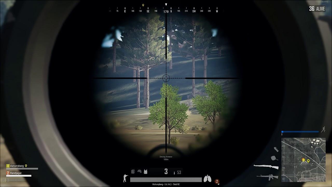 Option Sniper Reddit
