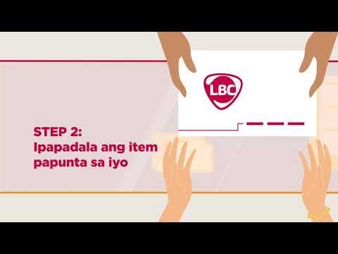 LBC COP Explainer Video For The Buyers