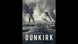 Dunkirk - Дюнкерк (фильм 2017) Отрывок (начало)