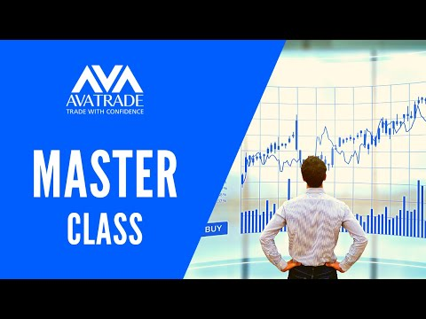 19.02.2020 | Master Class  How To Trade FOMC Minutes Meeting