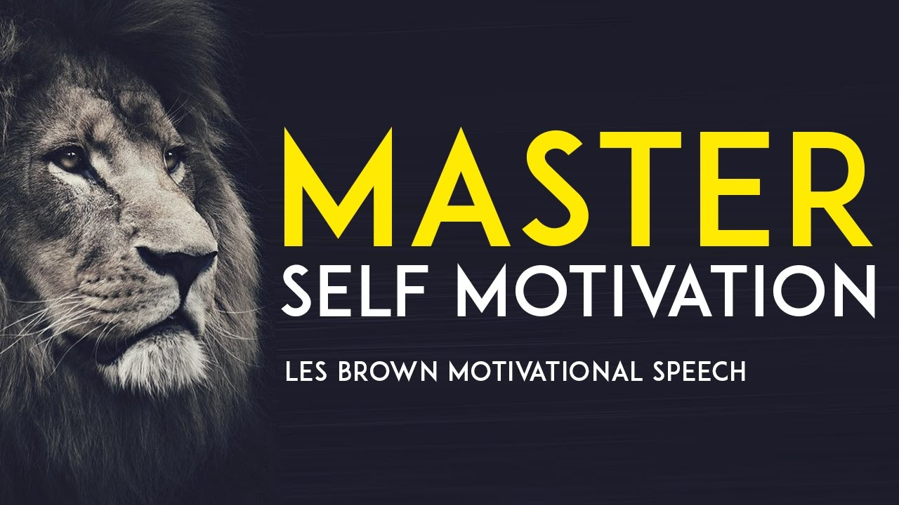 self motivation Books shelved as self-motivation: how to win friends and influence people by dale carnegie, think and grow rich by napoleon hill, the secret by rhonda by.