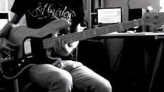 Baixar Two Touches - Bass