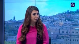 حسام نصار - الفيصلي يتأهب لقرعة نصف نهائي البطولة العربية
