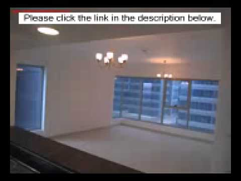 Majestic Video Please Watch! 2 Bed Apt At Skycourts Tower A, Dubai Land