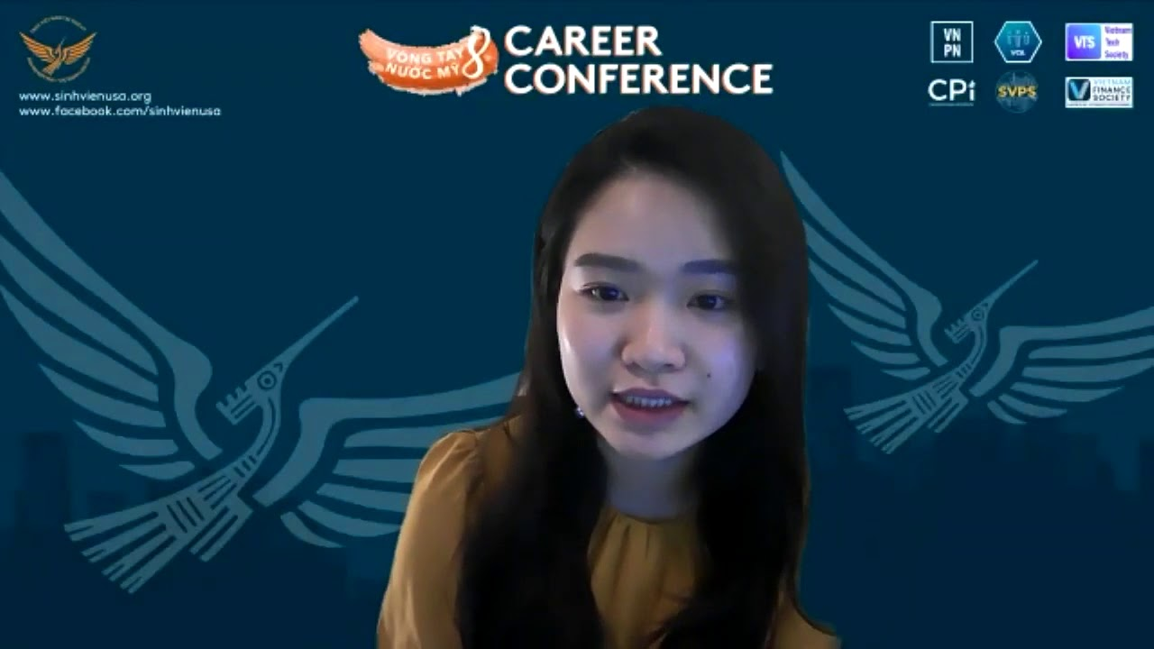 [Career Conference] Business and Econ Academia