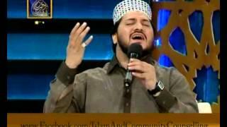 Khuda Ki Azmatain Kya Hay By Zulfiqar Ali Hussain 26-Ramadan-2012 Faizan-e-Ramadan