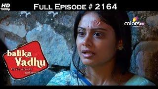 Balika Vadhu - 22nd April 2016 - बालिका वधु - Full Episode (HD)